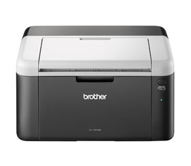 Brother HL 1212W