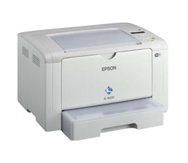 Epson WorkForce AL M200DW