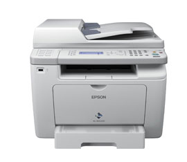 Epson WorkForce AL MX200DNF