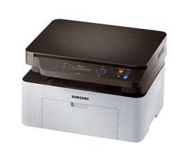 samsung-xpress-sl-m2070