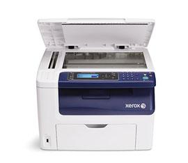 Xerox Workcentre 6015V N