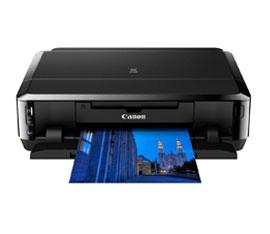 ppm e ipm sulle stampanti