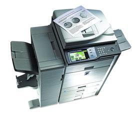 prezzi stampanti laser multifunzioni