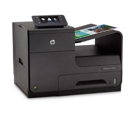 prezzi stampanti laser