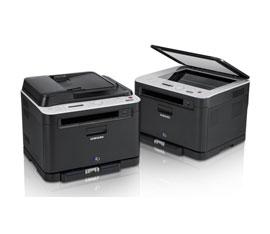 scherda tecnica stampante laser multifunzione