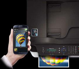 stampante laser a colori migliore