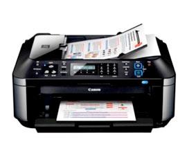 stampante laser migliore