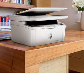 stampante laser quale scegliere