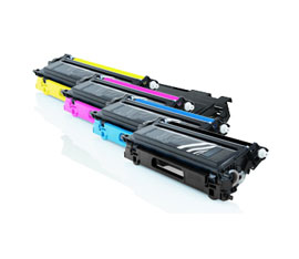 toner stampanti laser migliori