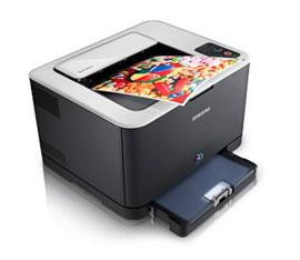 vantaggi e svantaggi della stampante laser